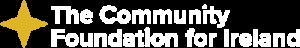 The Community Foundation of Ireland